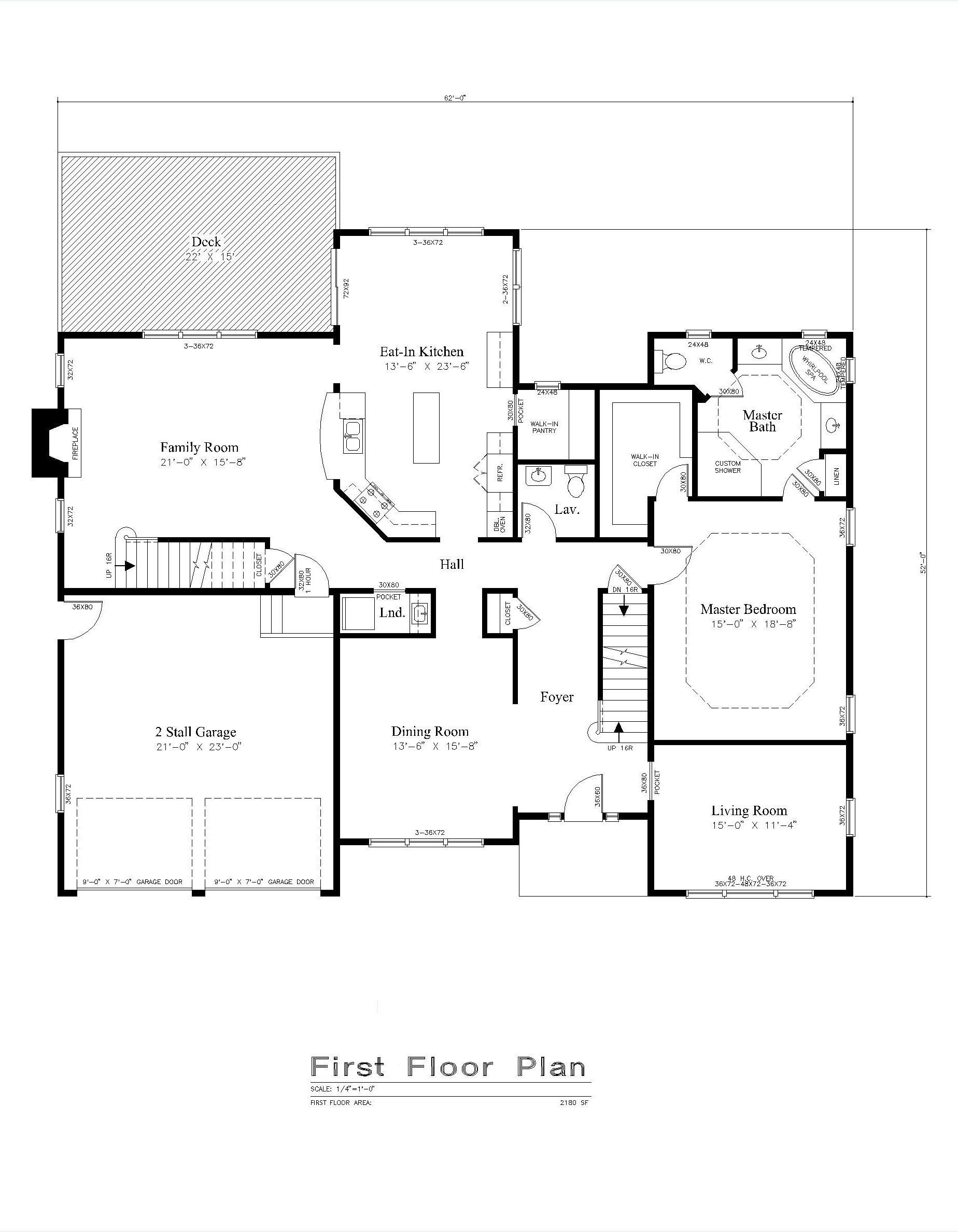 38-Stanwood-Road-9-5-13-First-Floor-Plan